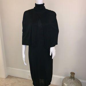 Vertigo Dress